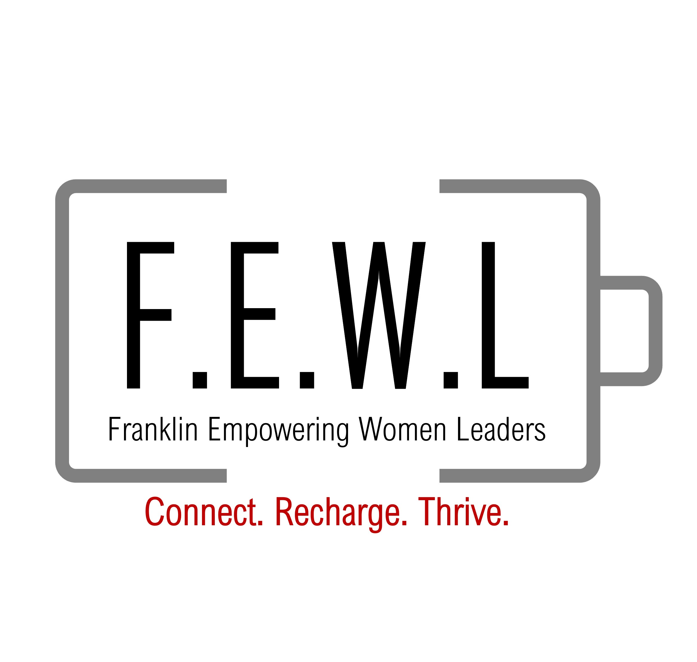 Logo of the Franklin Women's Networking Group