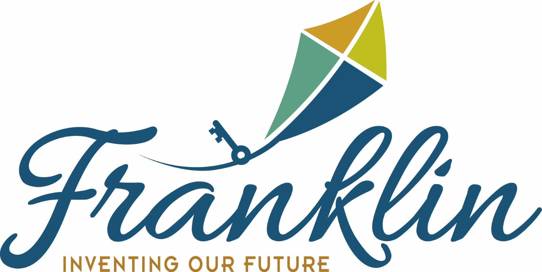 Franklin, Ohio logo